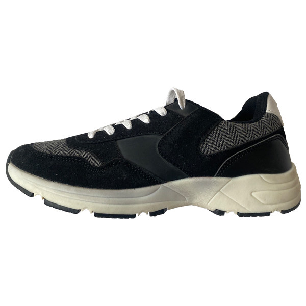 کفش تمرین زنانه جی وان مدل 4545-02