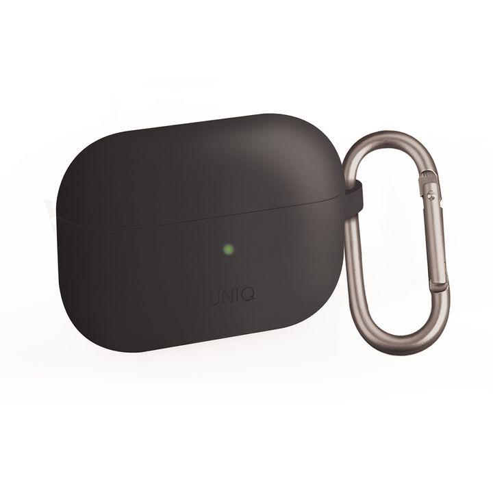 کاور یونیک مدل VENCER مناسب برای کیس اپل ایرپاد پرو thumb 2 4