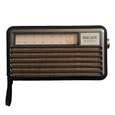 رادیو  می یر مدل M-521BT-S thumb 1