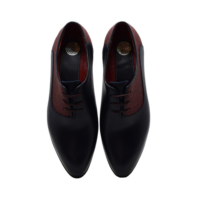 کفش زنانه دگرمان مدل آذر کد deg.1az1302