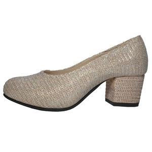 کفش دخترانه مدل 27935687