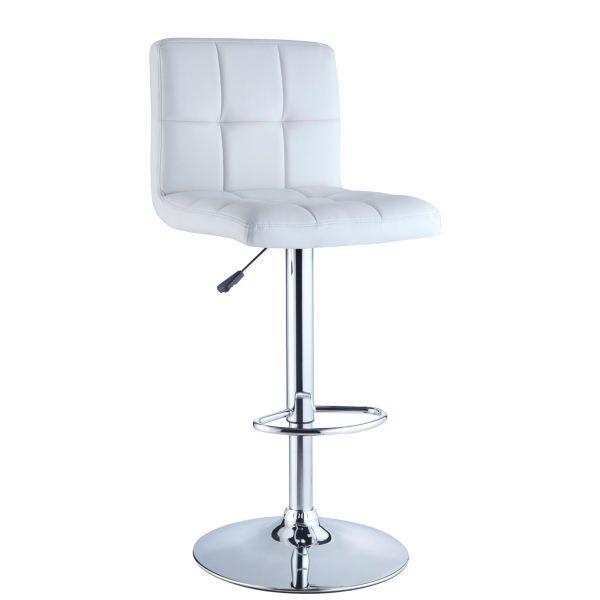 صندلی اپن مدل D345