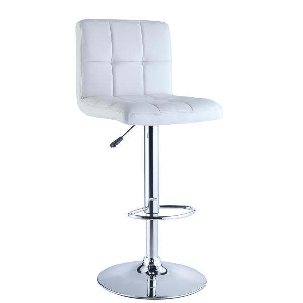 صندلی اپن مدل D3240