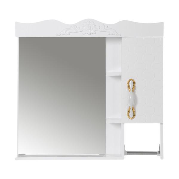 ست آینه و باکس مدل پازل کد 202