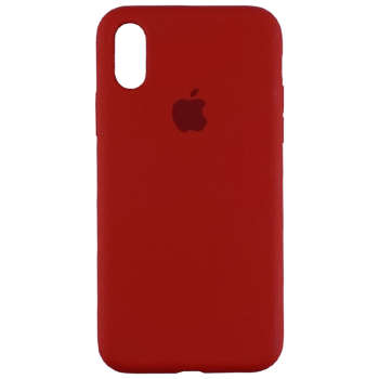 کاور کد 2023 مناسب برای گوشی موبایل اپل iphone X/Xs