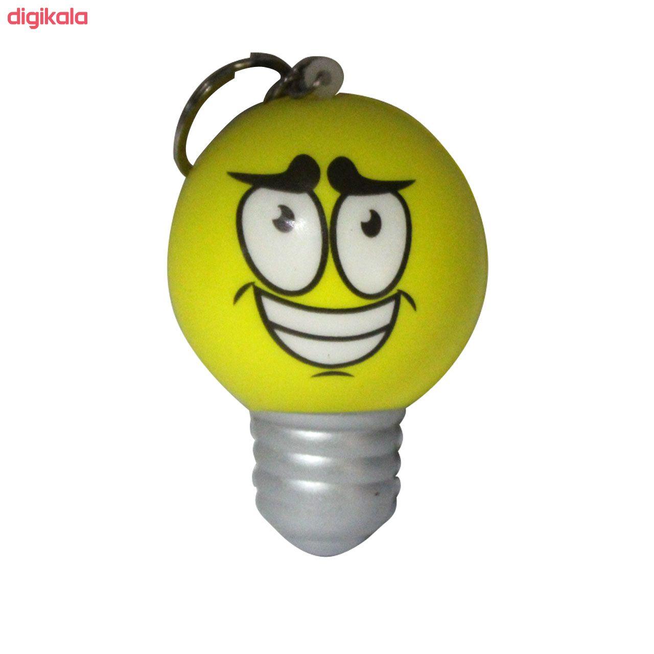 اسکوییشی مدل لامپ کد 3 main 1 4