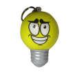 اسکوییشی مدل لامپ کد 3 thumb 4