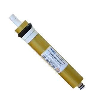 تصویر فیلتر ممبران دستگاه تصفیه کننده آب آکوا پیورست مدل AP-L13 GOLD