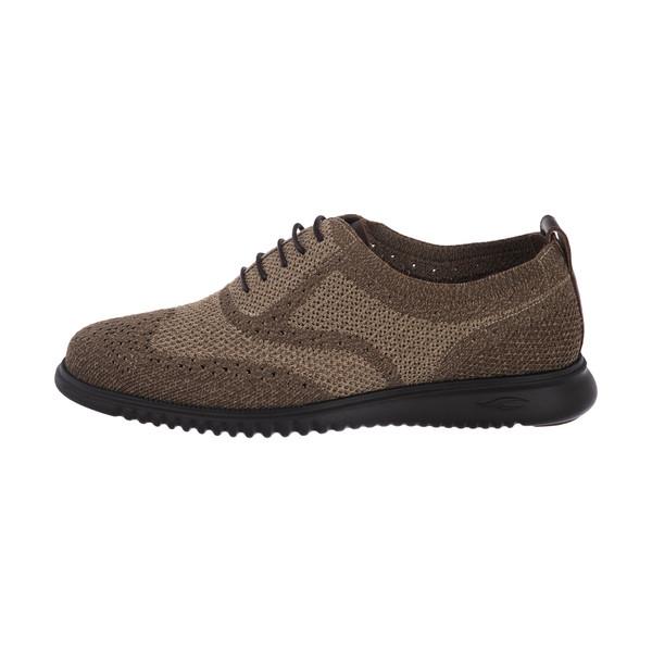 کفش روزمره مردانه آراد کد 1880230802