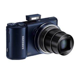 دوربین دیجیتال سامسونگ مدل Smart WiFi WB 200