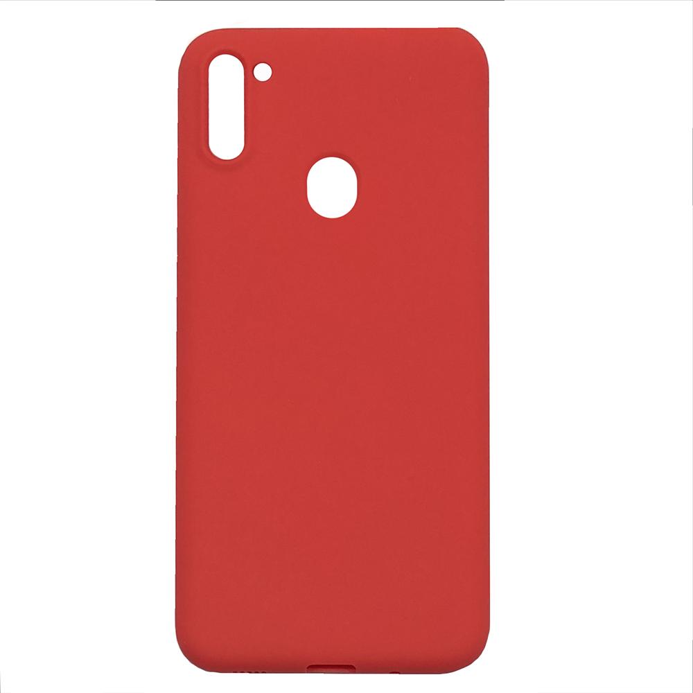 کاور مدل GL-001 مناسب برای گوشی موبایل سامسونگ Galaxy A11