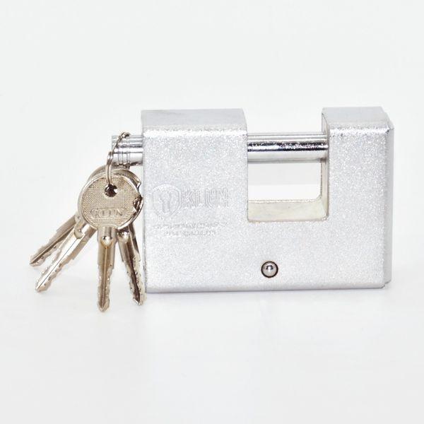 قفل کتابی کلون مدل SX900