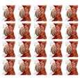 کلوچه سوغات سنتی نادی بسته 20 عددی thumb 3