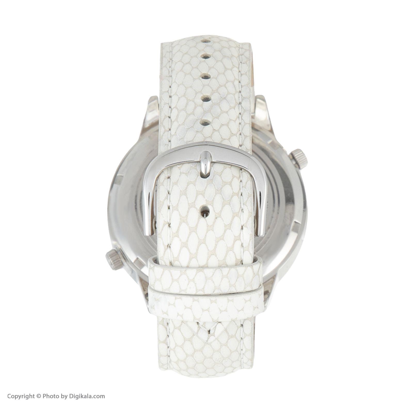 ساعت مچی عقربه ای زنانه استورم مدل ST 47128-W -  - 6
