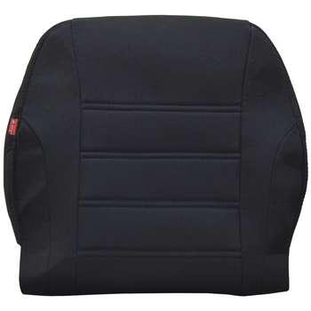 روکش صندلی خودرو مدل زانوس مناسب برای پراید صبا