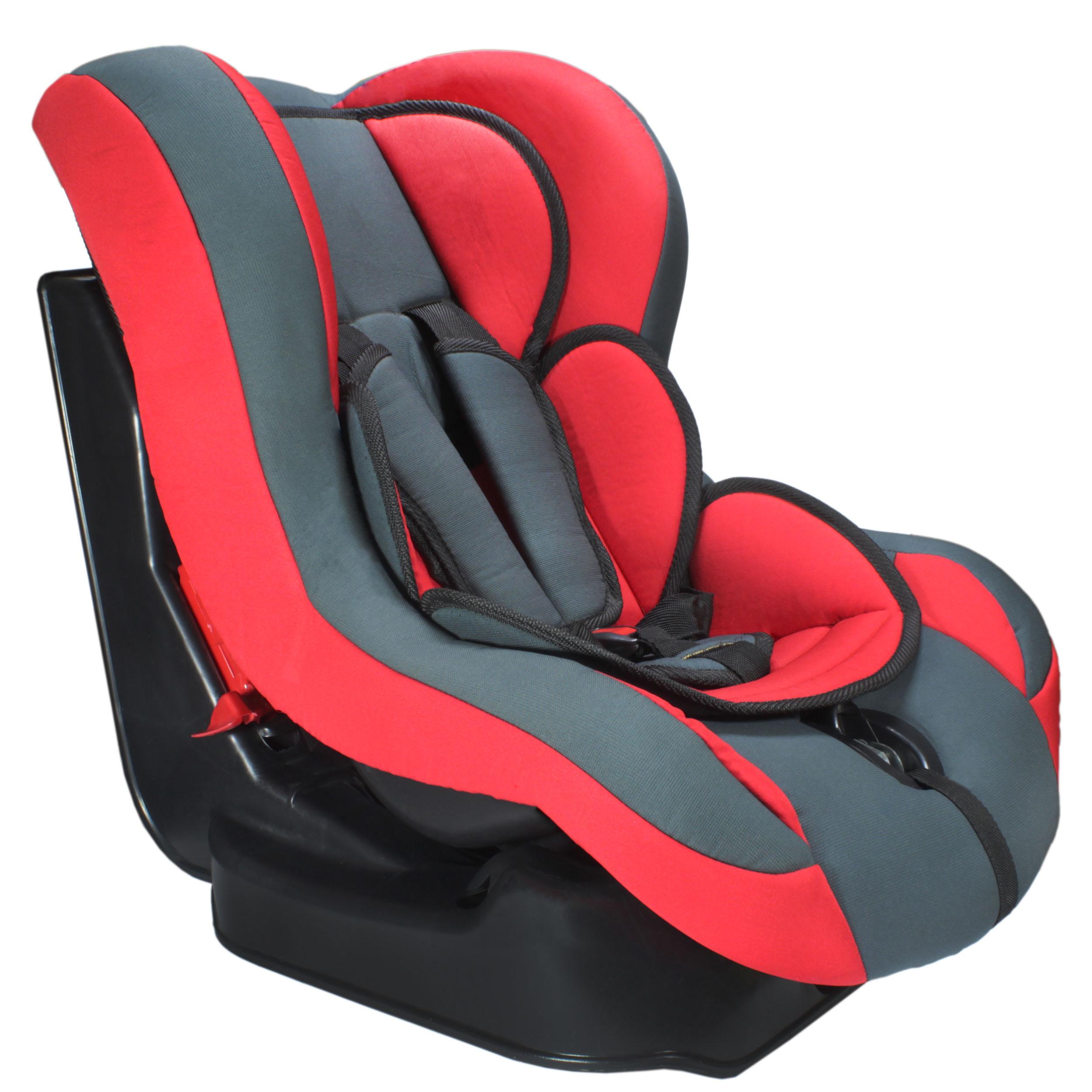 صندلی خودرو کودک مدل KY کد 0027