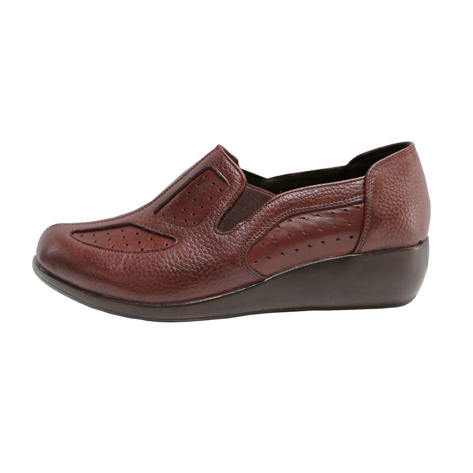 کفش روزمره زنانه کد 980187