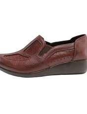 کفش روزمره زنانه کد 980187 -  - 1