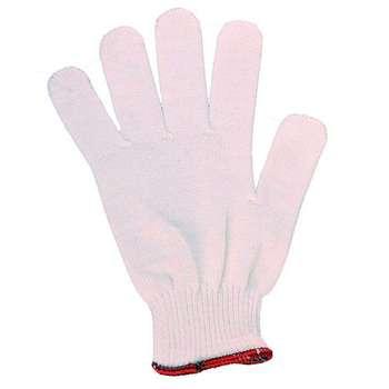 دستکش ایمنی مدل M1