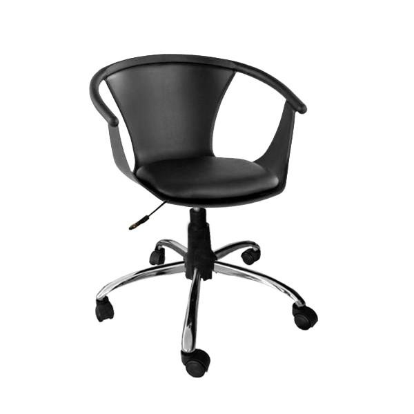 صندلی مدل بتیس B204