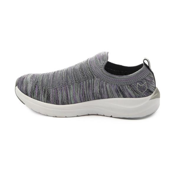 کفش راحتی مردانه مل اند موژ مدل M07000-004