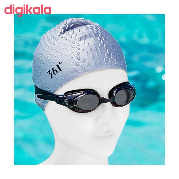 عینک شنا 361 درجه مدل 361186009 main 1 31