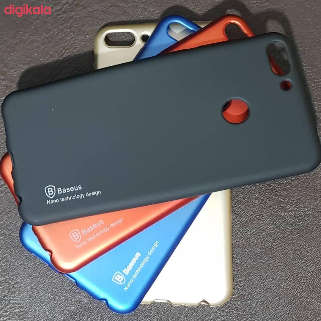 کاور مدل bh4204 مناسب برای گوشی موبایل هوآوی p smart 2018 main 1 1