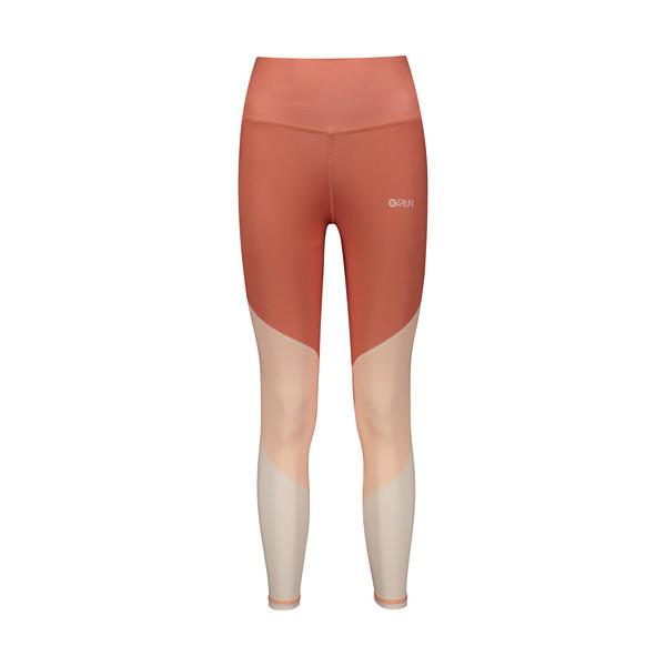 لگینگ ورزشی زنانه بی فور ران مدل 210926-22