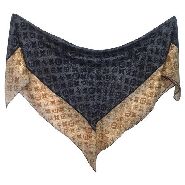 روسری زنانه مدل 001 غیر اصل