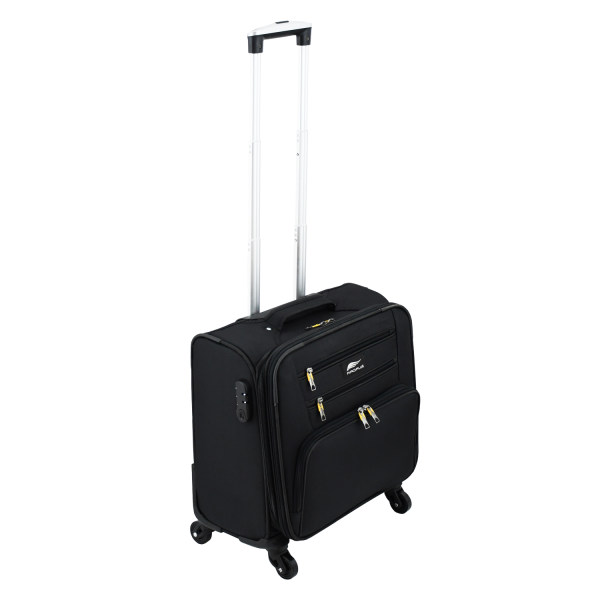 چمدان خلبانی فیرو پلاس مدل 6392