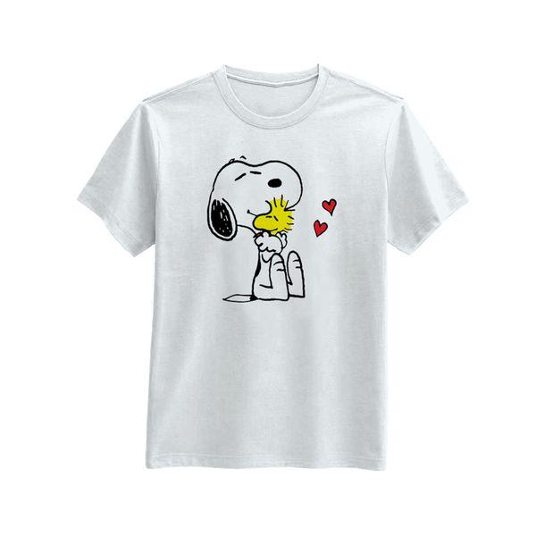 تی شرت آستین کوتاه زنانه یاسر مدل stz053
