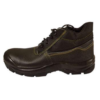 کفش کوهنوردی مردانه مدل یاشار کد YSHR222