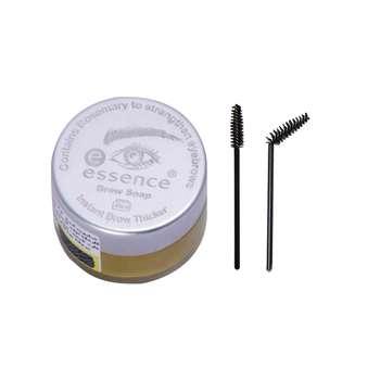 منتخب محصولات پربازدید برس ها و تجهیزات آرایشی چشم و ابرو