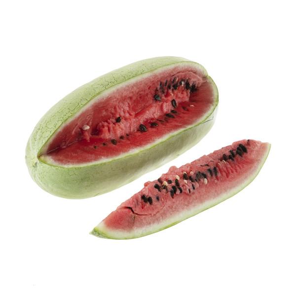 هندوانه ميوکات - 4 تا 6 کيلوگرم