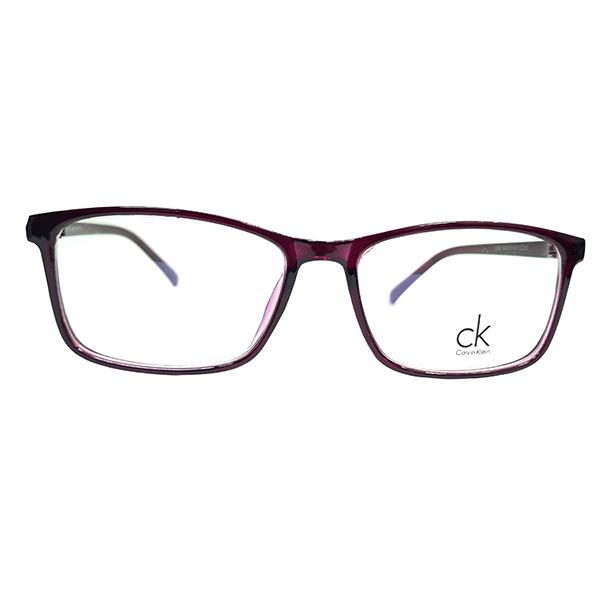 فریم عینک طبی مدل 2392a