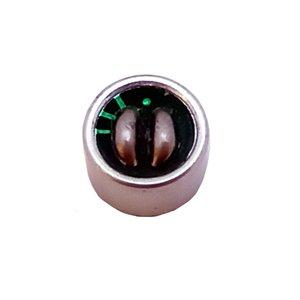 میکروفون تلفن بی سیم مدل RP-1