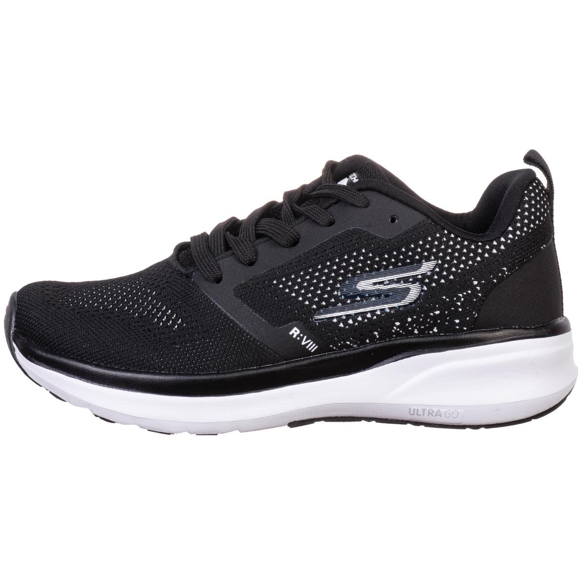 کفش مخصوص دویدن اسکچرز مدل GORUN PURE2 STRIKE-10501607