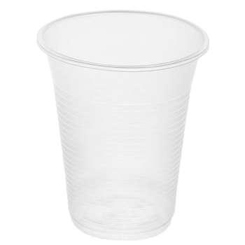 لیوان یکبار مصرف کد RO3 بسته 500 عددی