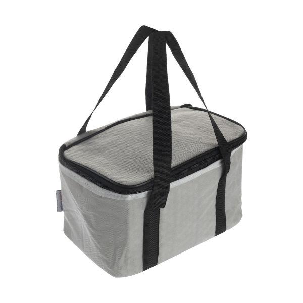 کیف عایق دار سرماگرم مدل رز