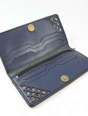 کیف پول زنانه کد c9 -  - 4