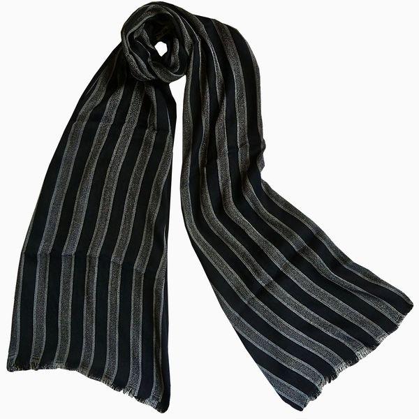 روسری زنانه مدل shining D x2021_10100235