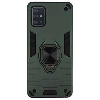 کاور مدل HC-001 مناسب برای گوشی موبایل سامسونگ Galaxy A31