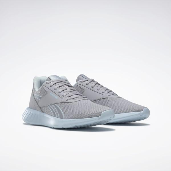 کفش مخصوص پیاده روی زنانه ریباک مدل EH2705