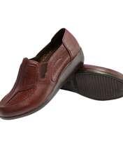 کفش روزمره زنانه کد 980187 -  - 2