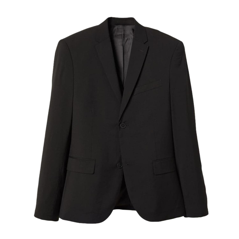 کت تک مردانه اچ اند ام مدل 00405