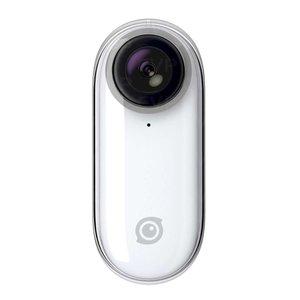 دوربین فیلم برداری اینستا 360 مدل GO