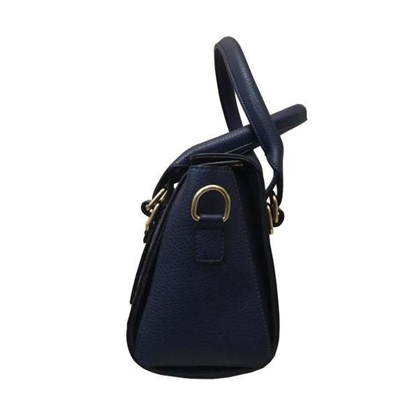کیف دستی زنانه دیبا مدل 2020-D