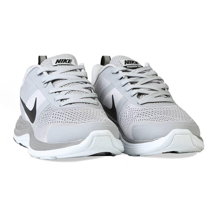 خرید                                     کفش پیاده روی نایکی مدل Air Pegasus 30x - 803268-008
