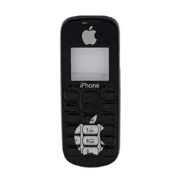 شاسی گوشی موبایل مدل GN-06 مناسب برای گوشی موبایل نوکیا 1280