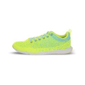 کفش مخصوص دویدن زنانه لینینگ مدل ACGK034-3